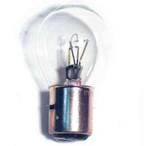 Intelliscent Light Bulb 35W