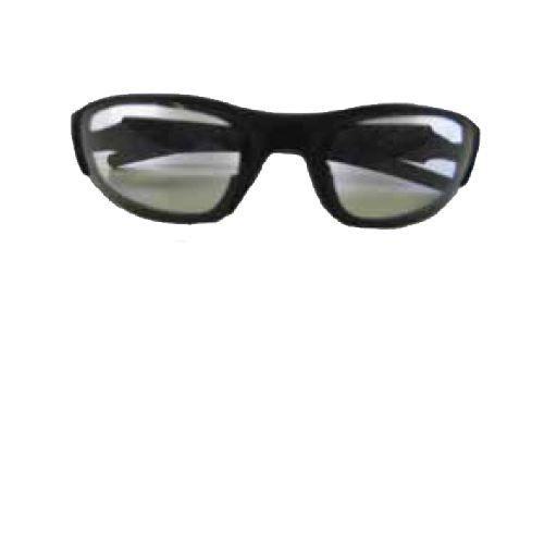 KTC MC Sunglasses 54