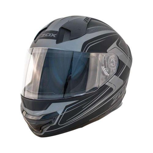 Zox Thunder R2 Drive MC Helmet