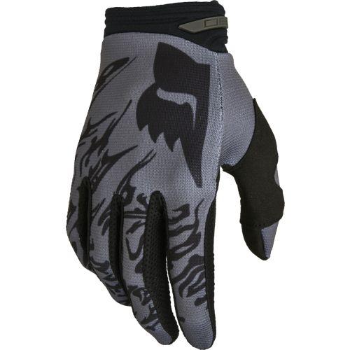 Fox Racing 180 Peril Gloves