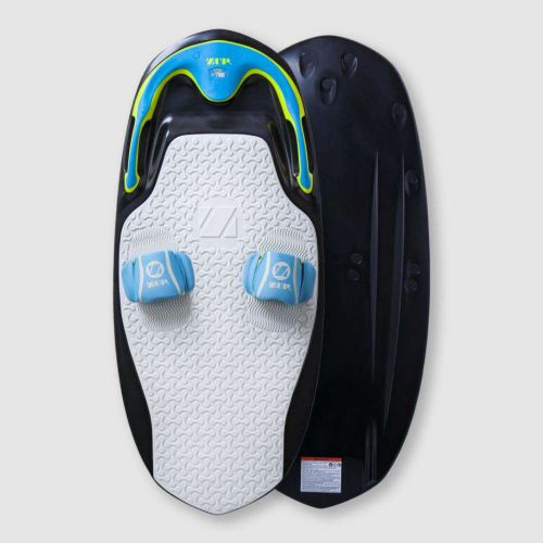 ZUP You Got This 2.0 Wakeboard/Kneeboard