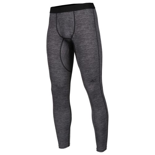 Klim Aggressor 2.0 Base Layer Pants