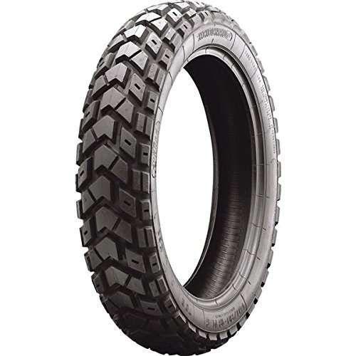 Heidenau K60 Scout Tire 120/90-17 - 15-1050