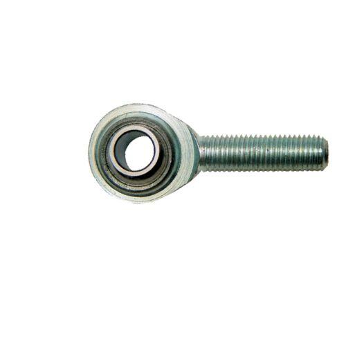 Sports Parts Inc. Tie Rod End - 08-112-04