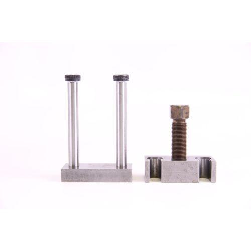 Maxx Track Clip Tool - 04-149-17