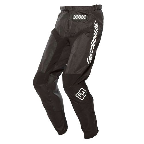 Fasthouse Carbon Pant