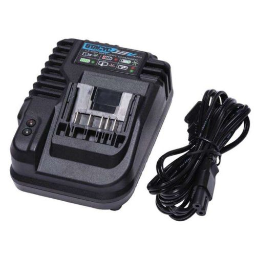 Stayac Replacement Smart Charger