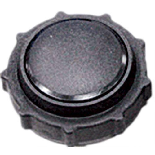 Sports Parts Inc. Fuel Cap - 07-287-12