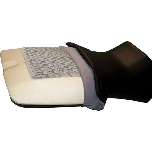Maxx On/Off Seat Heater Kit - 211030