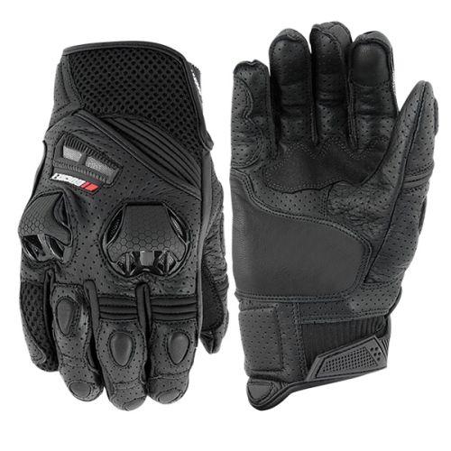 Joe Rocket Highside Air Short Glove