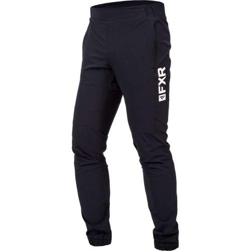 FXR Ride Pack Pant
