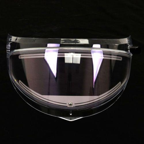 Pro Max Electric Lens Shield for R30 Modular Snow Helmet