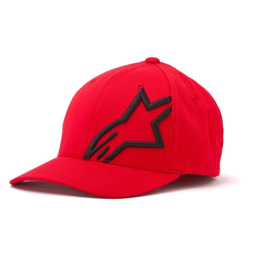 Alpinestars Corp Shift 2 FlexFit Hat