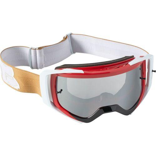 Fox Racing Airspace Paddox MX Goggle