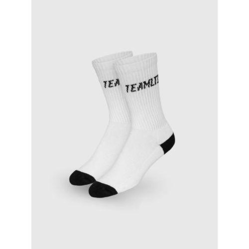 TEAMLTD Mid Calf Socks
