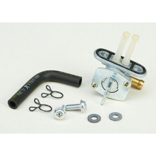 Fuel Star Valve Kit for Yamaha - FS101-0153