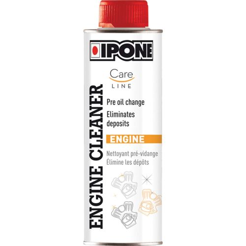 Ipone Engine Cleaner - 800653