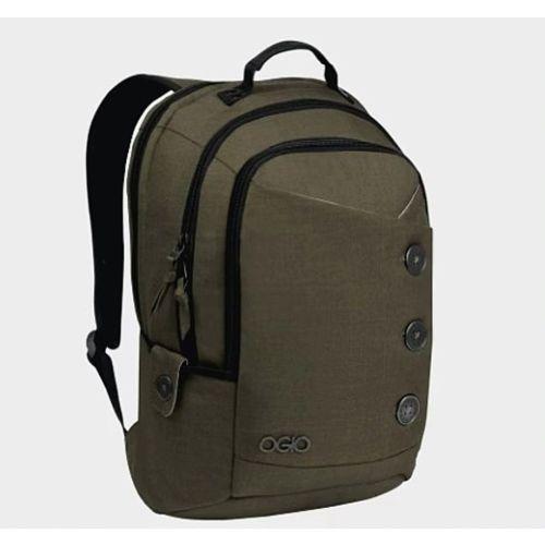 Ogio Women's SOHO Laptop Backpack