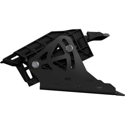 Kolpin Gun Boot Latchmount Stronghold