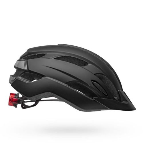Bell Trace MIPS LED Bicycle Helmet