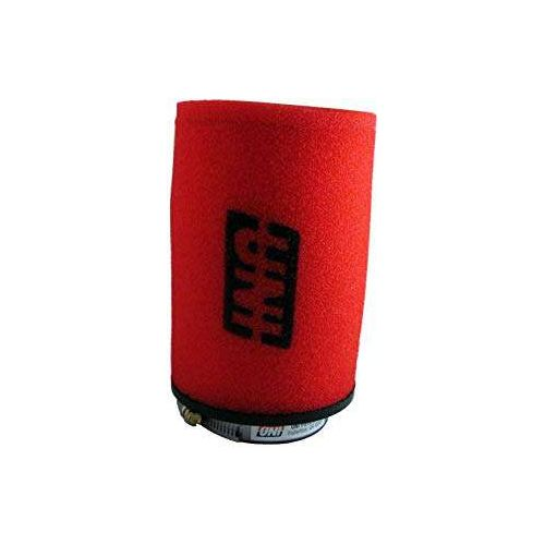 Uni Filter Two-Stage Competition Air Filter - NU-4098ST