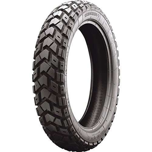 Heidenau K60 Scout Tire 150/70-17 - 15-1060