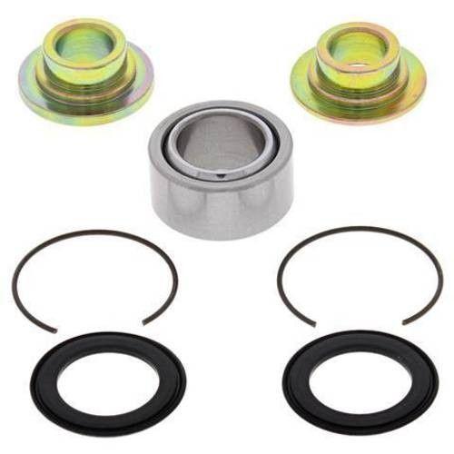 All Balls Rear Shock Bearing Kit for KTM - 29-5071