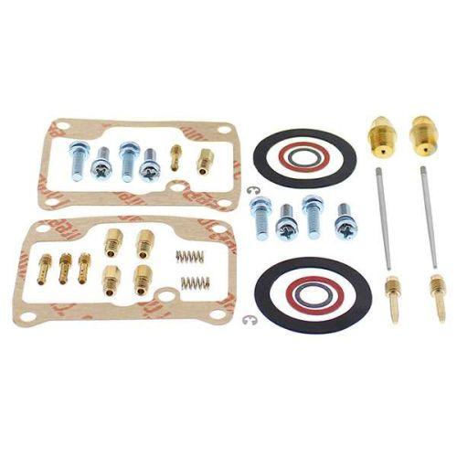 All Balls Carburetor Repair Kit for Ski-Doo - 26-1984