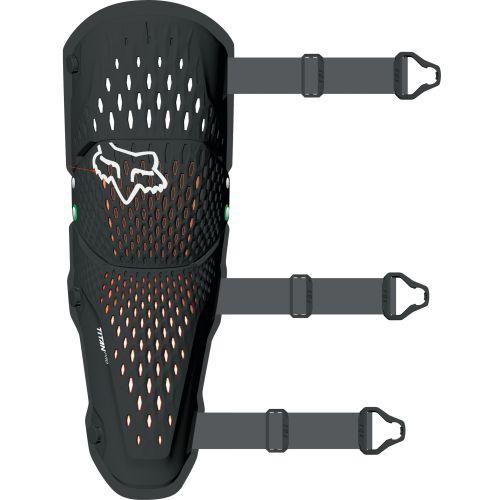 Fox Racing Titan Pro D3O® Knee/Shin Guard