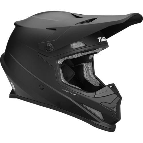 Thor Sector Hype MX Helmet