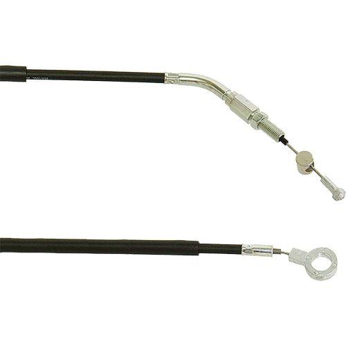 Sports Parts Inc. Brake Cable -SM-05246