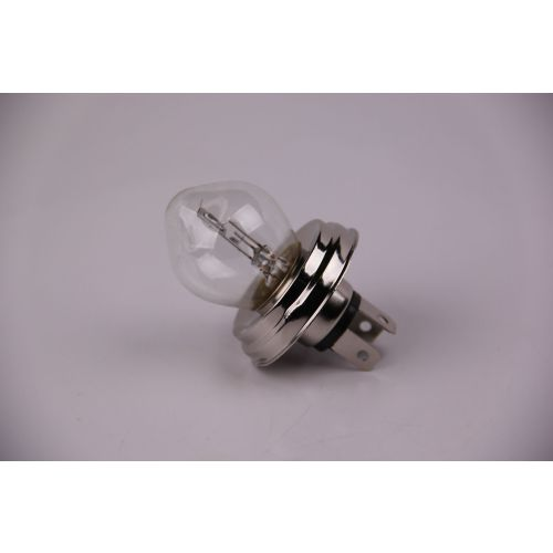 Sports Parts Inc. 12V 45/45W P45T Bulb - 01-170-01L