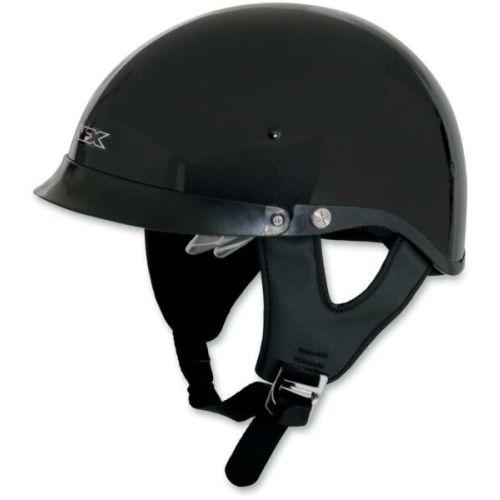 AFX FX-200 MC Helmet