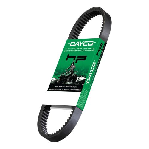 Dayco HP Belt for Suzuki - HP2027