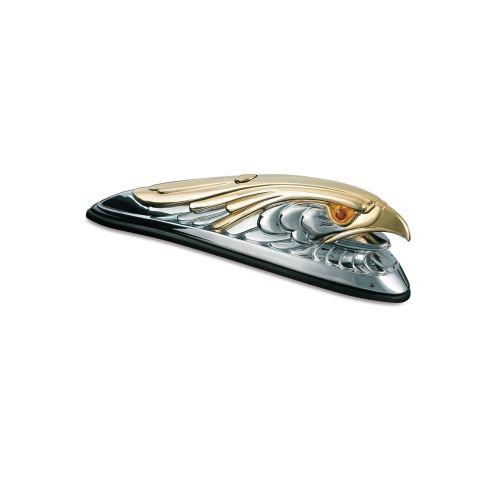 Kuryakyn Eagle Fender Ornament - 9026