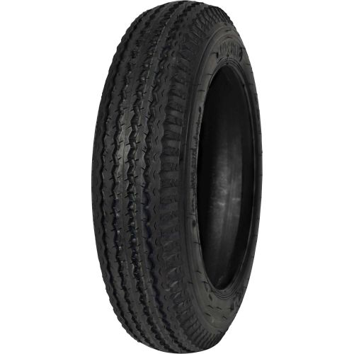 Loadstar Trailer Tire 530-12