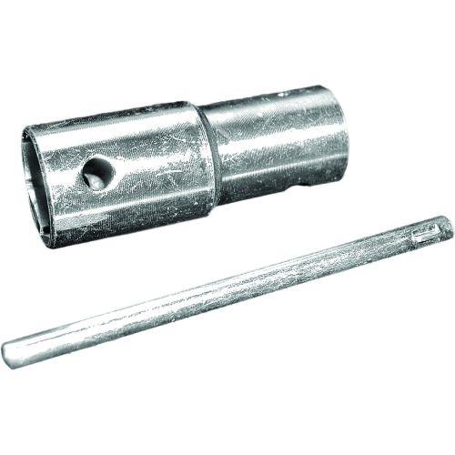 Sports Parts Inc. Spark Plug Wrench - 12-121-01