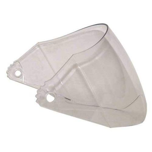 Gmax GM11 Single Lens Shield
