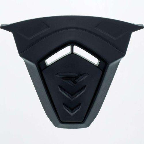 FXR Maverick Modular Mouthpiece