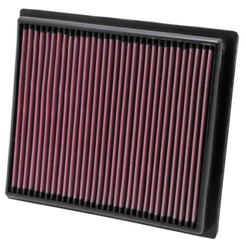 K&N Air Filter for Polaris - PL-9011