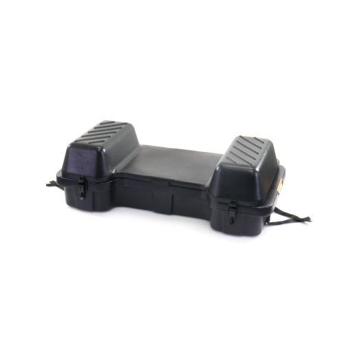 Maxx Wrangler Front Storage Box