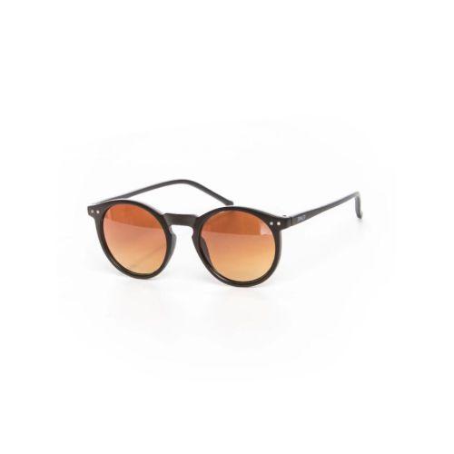 TEAMLTD Urban Sunglasses