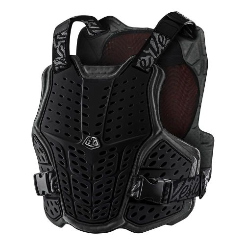 Troy Lee Designs RockFight CE Flex Chest Protector