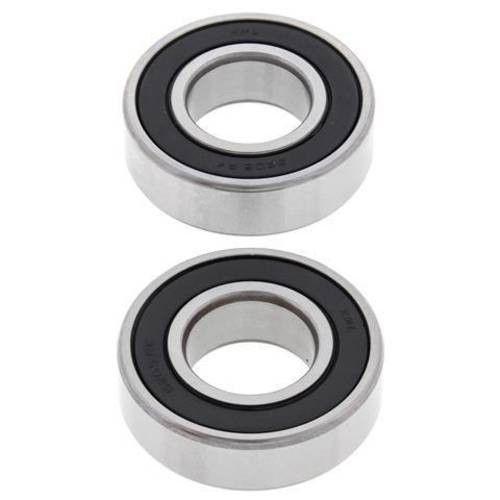 All Balls Wheel Bearing Kit - 25-1571