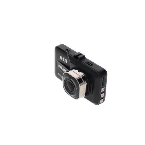 A.I.R. Dash Cam DC002