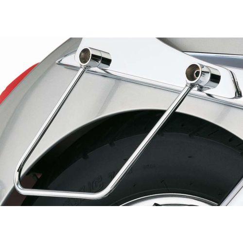 Cobra Saddlebag Supports - 02-6468