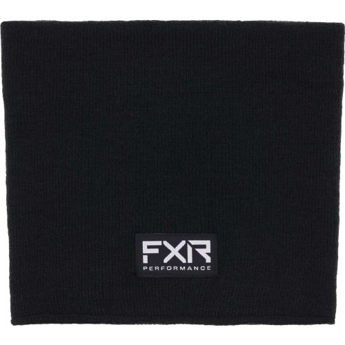 FXR Infinite Neck Warmer
