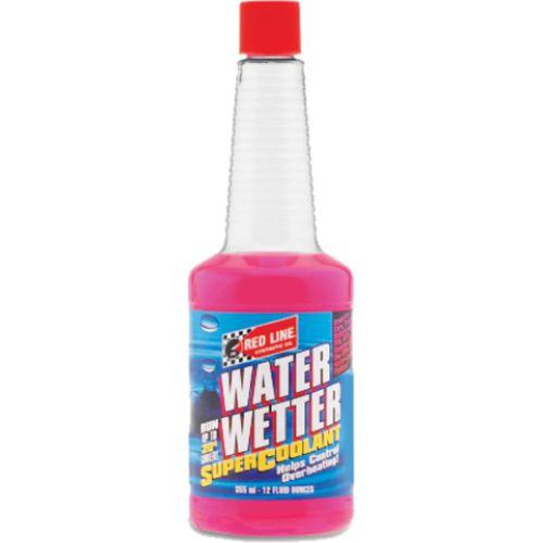 Redline Water Wetter - 80204