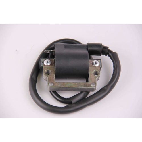 Wolftech Ignition Coil for Yamaha