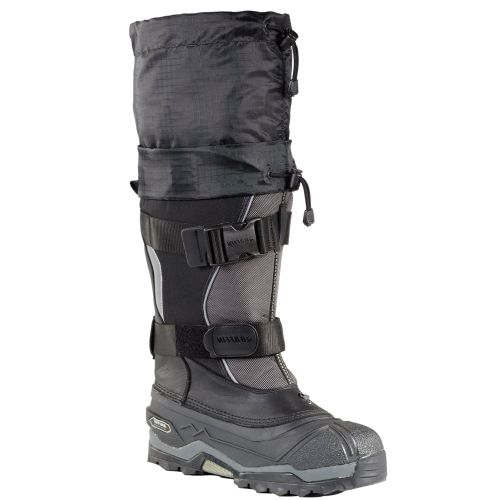 Baffin Selkirk Boot